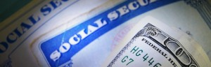 Money and Social Security